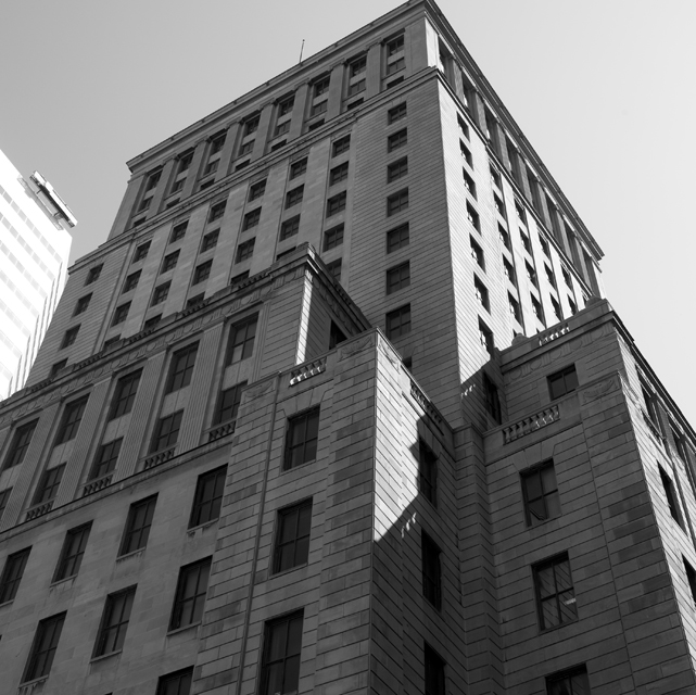 20_Montreal tower.jpg