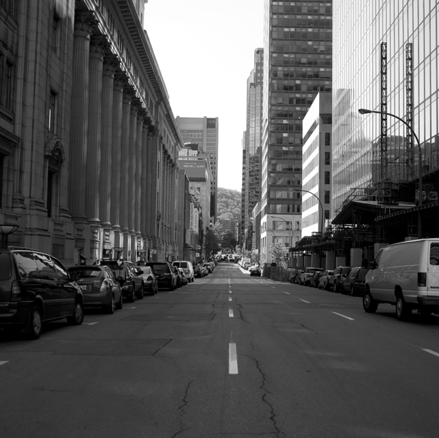 23 Montreal downtown 3.jpg