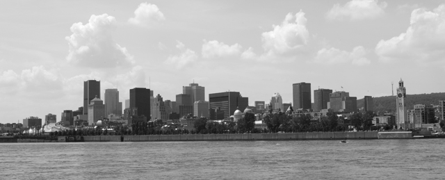 27 Montreal skyline.jpg
