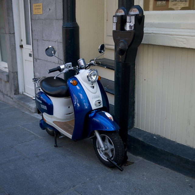 35 Montreal Scooter.jpg