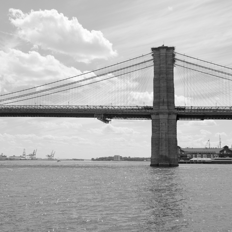 brooklin bridge 1.jpg
