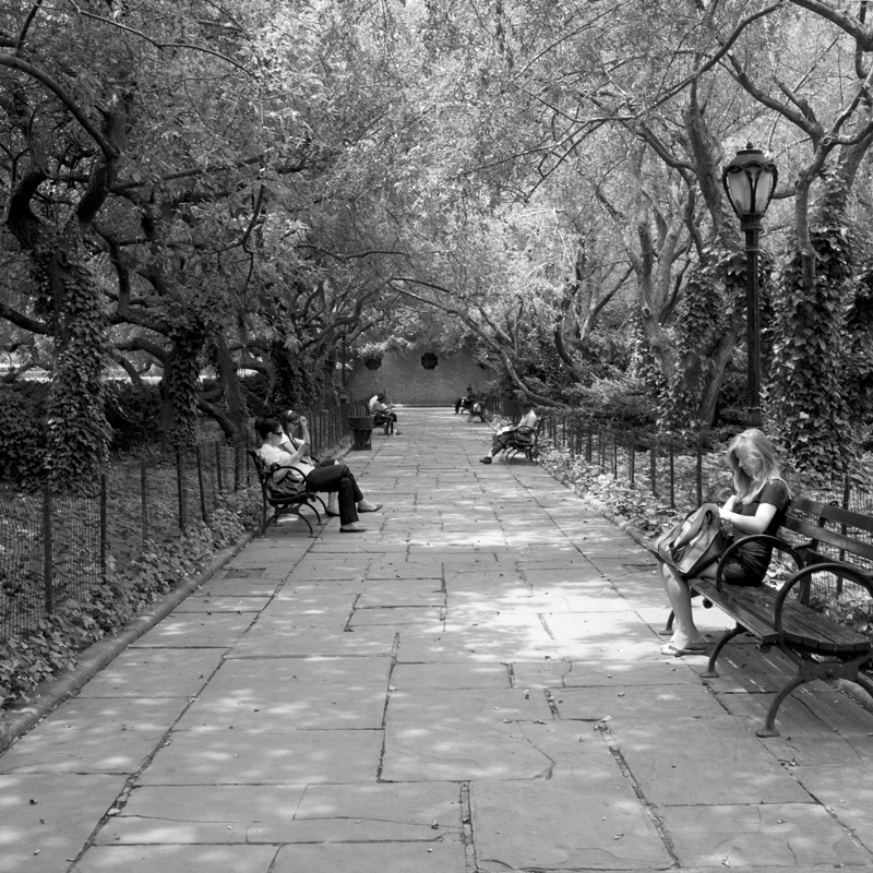 benches central park.jpg