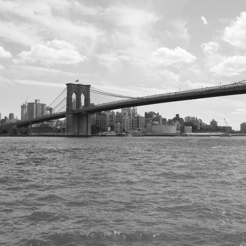 brooklin bridge 2.jpg