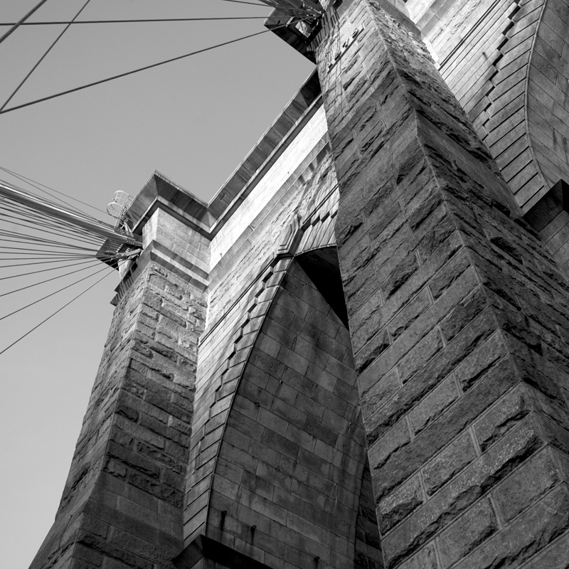 Brooklin bridge Detail V.jpg