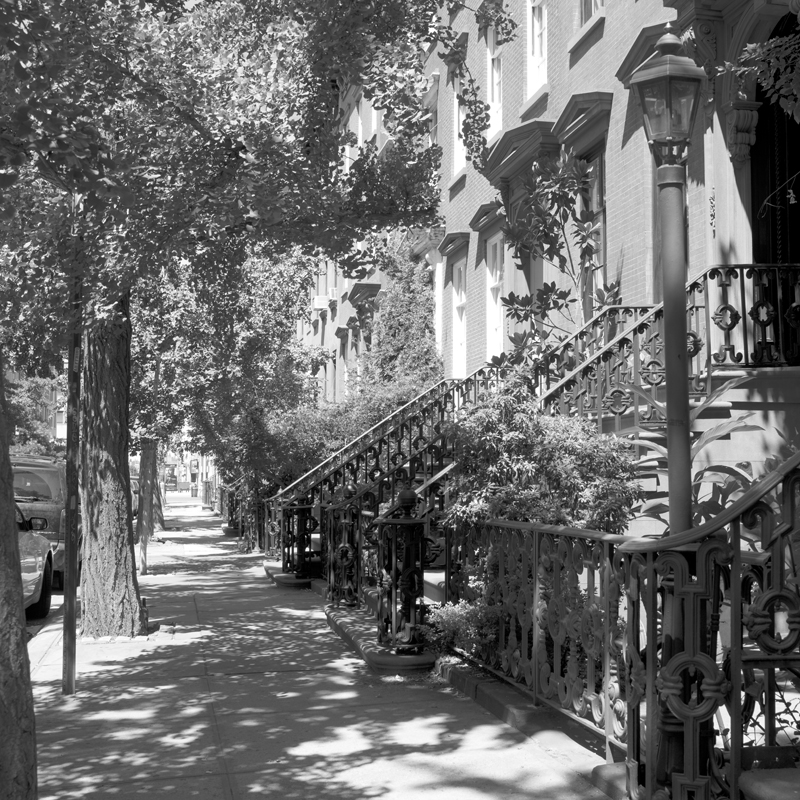 Brownstone street.jpg