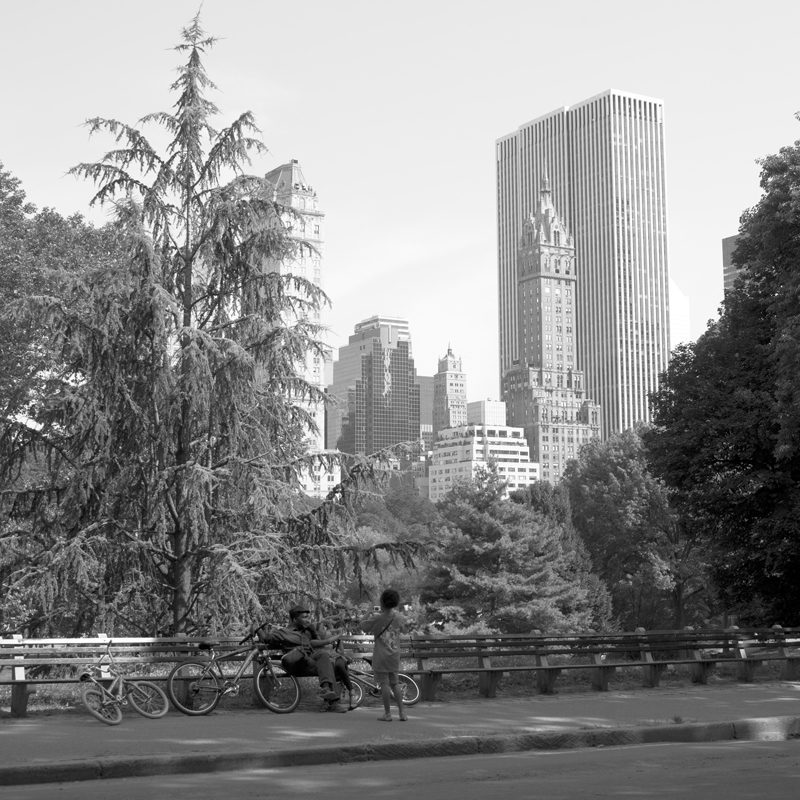 Family in Central Park.jpg