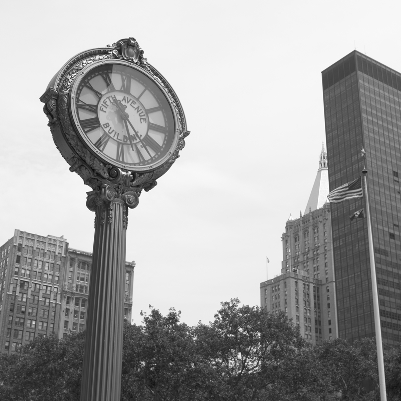 fifth ave clock.jpg