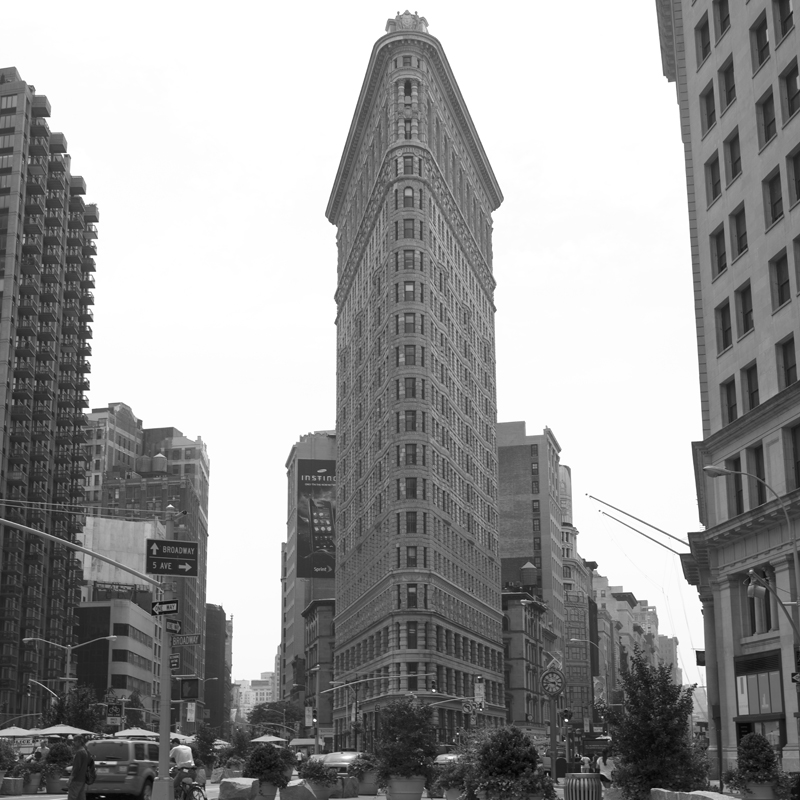 Flat iron wide shot.jpg
