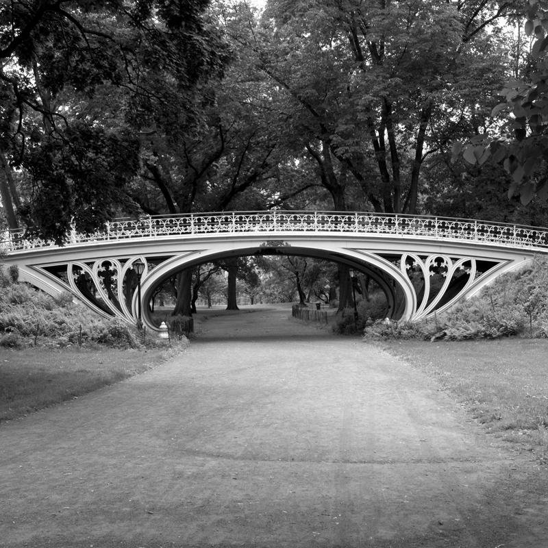 gothic bridge.jpg