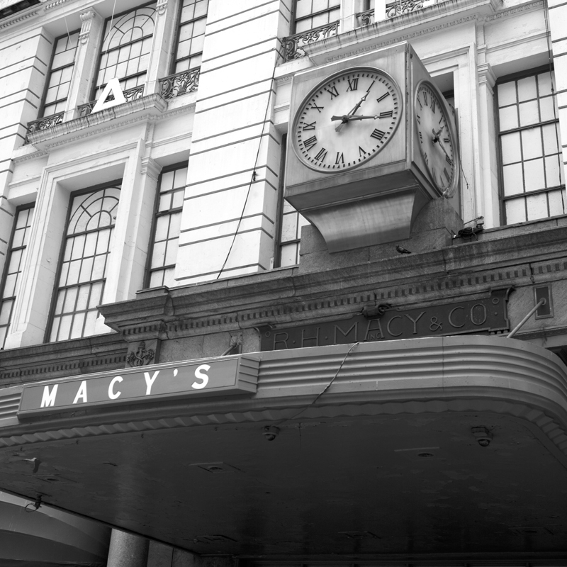 Macy's Clock.jpg
