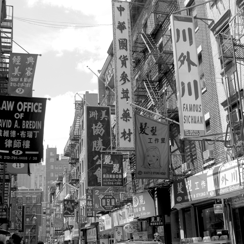 Manhatten Chinatown.jpg