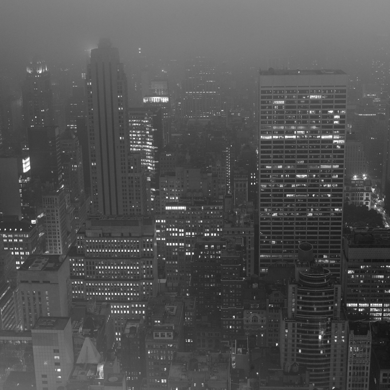 NYC heavy fog.jpg