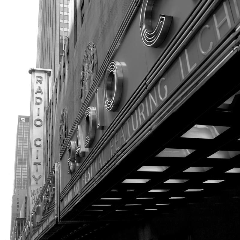 Radio city music hall.jpg
