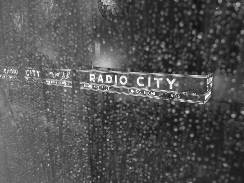Radio City through glass.jpg