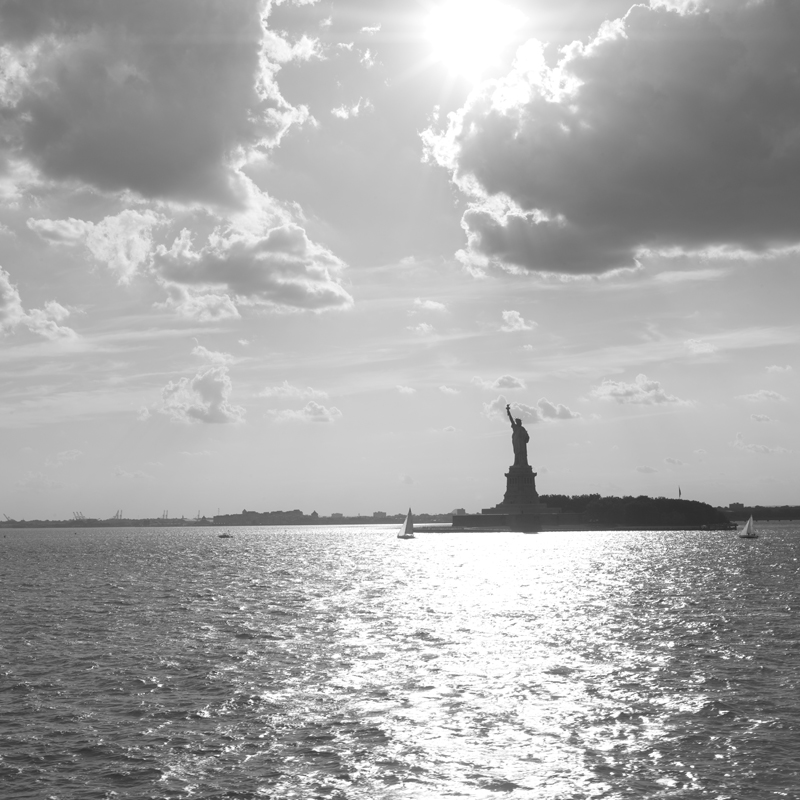 Statue of Liberty late afternoon.jpg