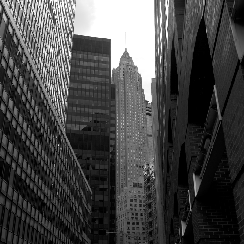 Wall street skyscraper.jpg