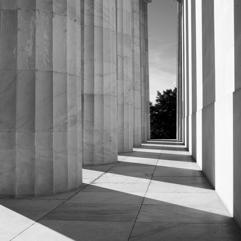 Lincoln Memorial shadows.jpg