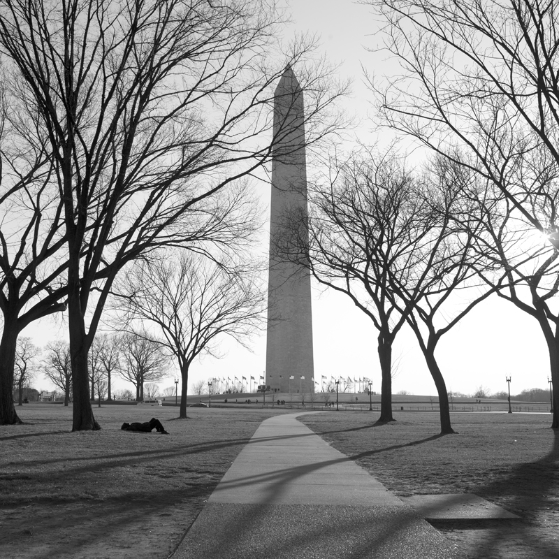 Washington Monument Late afternoon.jpg