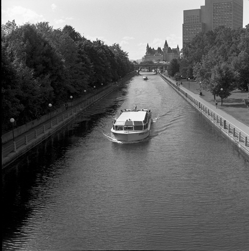 canal_boat4.jpg