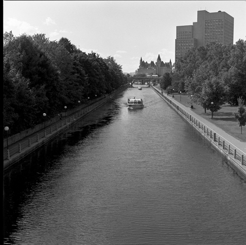 canal_boat5.jpg