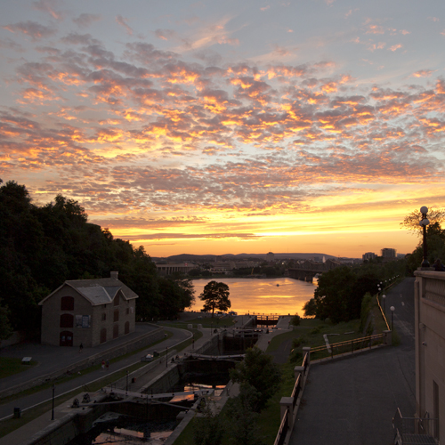 locks sunset.jpg