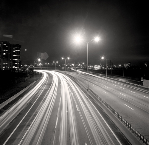 Queensway at night.jpg