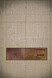 Capa MRGB.jpg