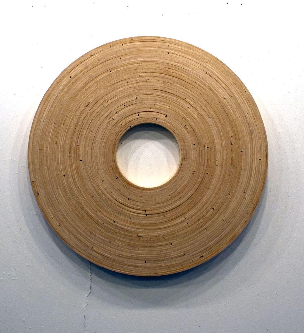 Circle Wacky Wood.jpg