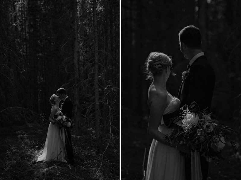 kananaskis-mountain-wedding-photography-50.jpg
