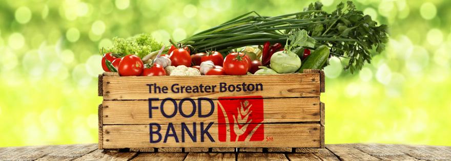 greater boston foodbank photo.jpg