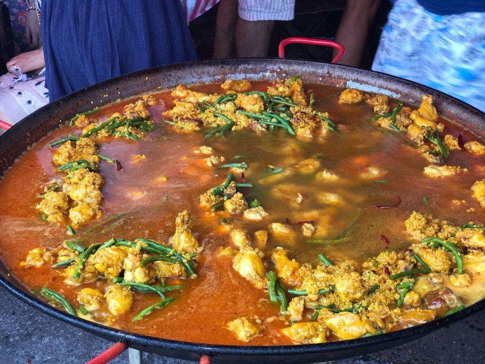 food small 2 (1).jpg