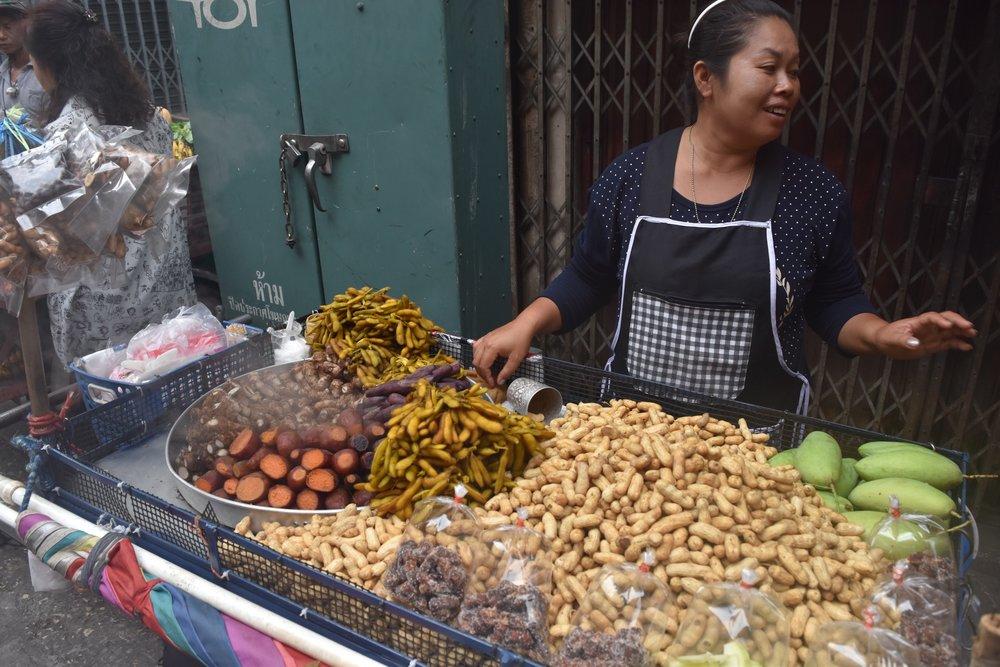 food small 12.jpg