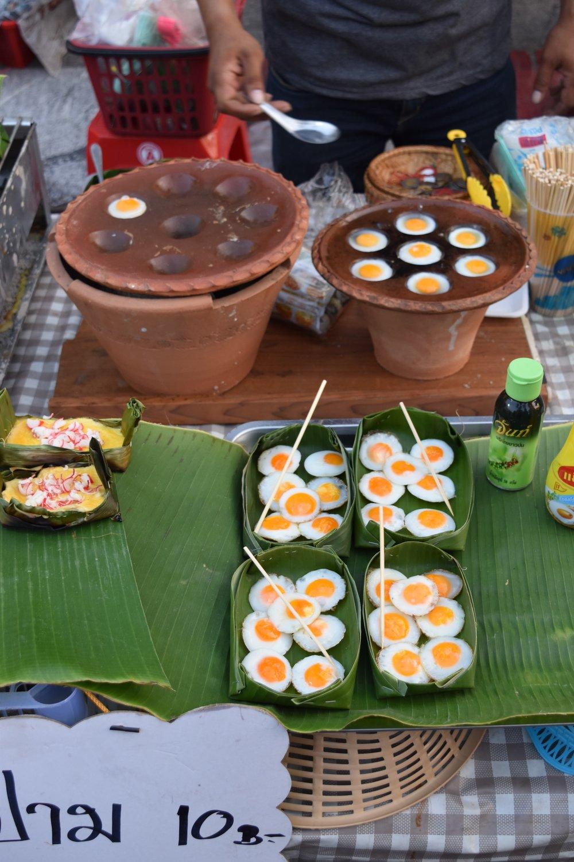 food small 9.jpg