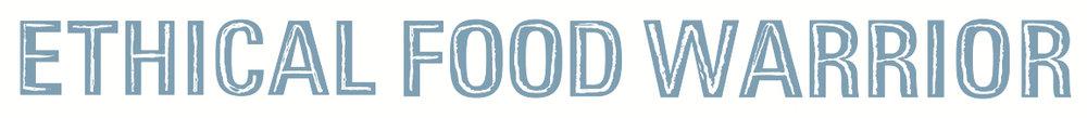 041314_logohorz_efw_web_blue.jpg