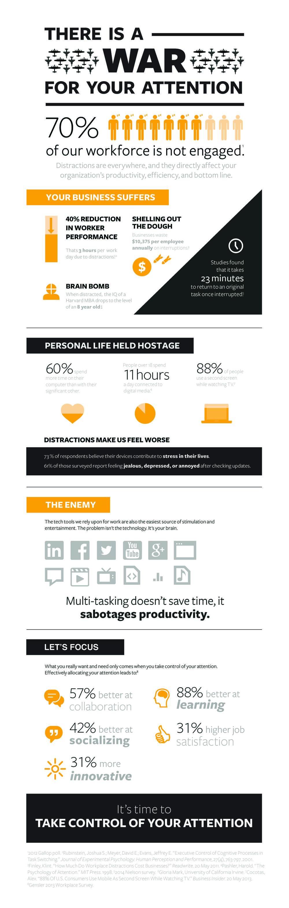 CS-infographic-F (1).jpg