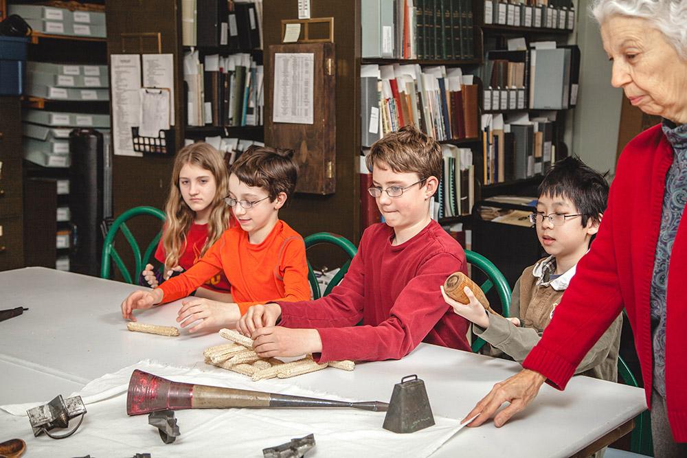 school-group-table-2.jpg