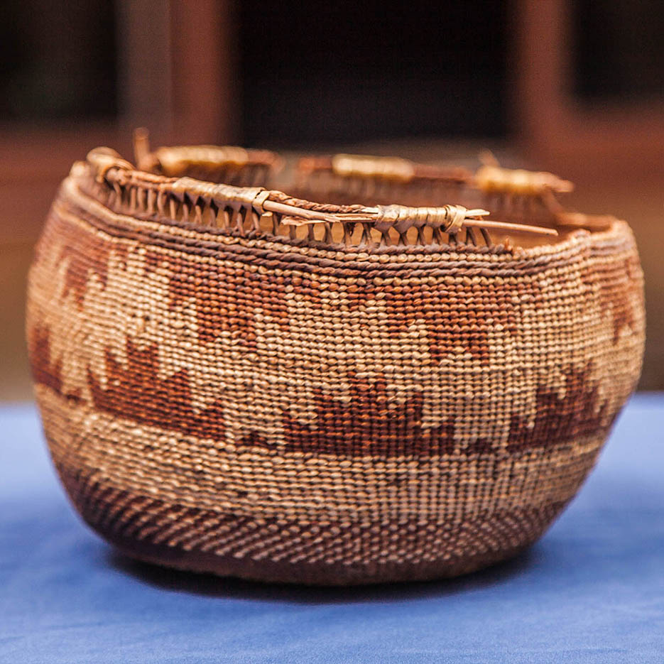 Mary Jemison Basket.jpg