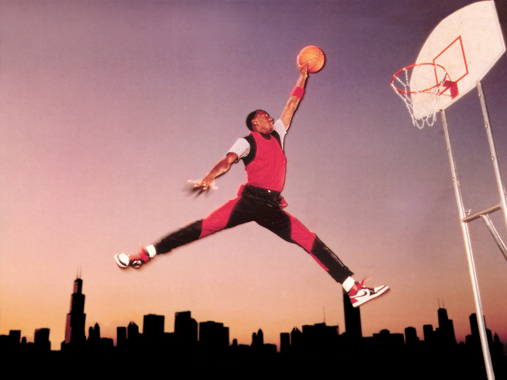 jumpman-air-jordan-photo-shoot-poster.jpg