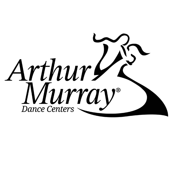 Dance lessons  - Dance lessons for two at Arthur Murray Dance Studio in Manchester, NH.$260 value