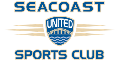 Seacoast United Birthday Party - One birthday party at Seacoast United in Kingston.$170 value