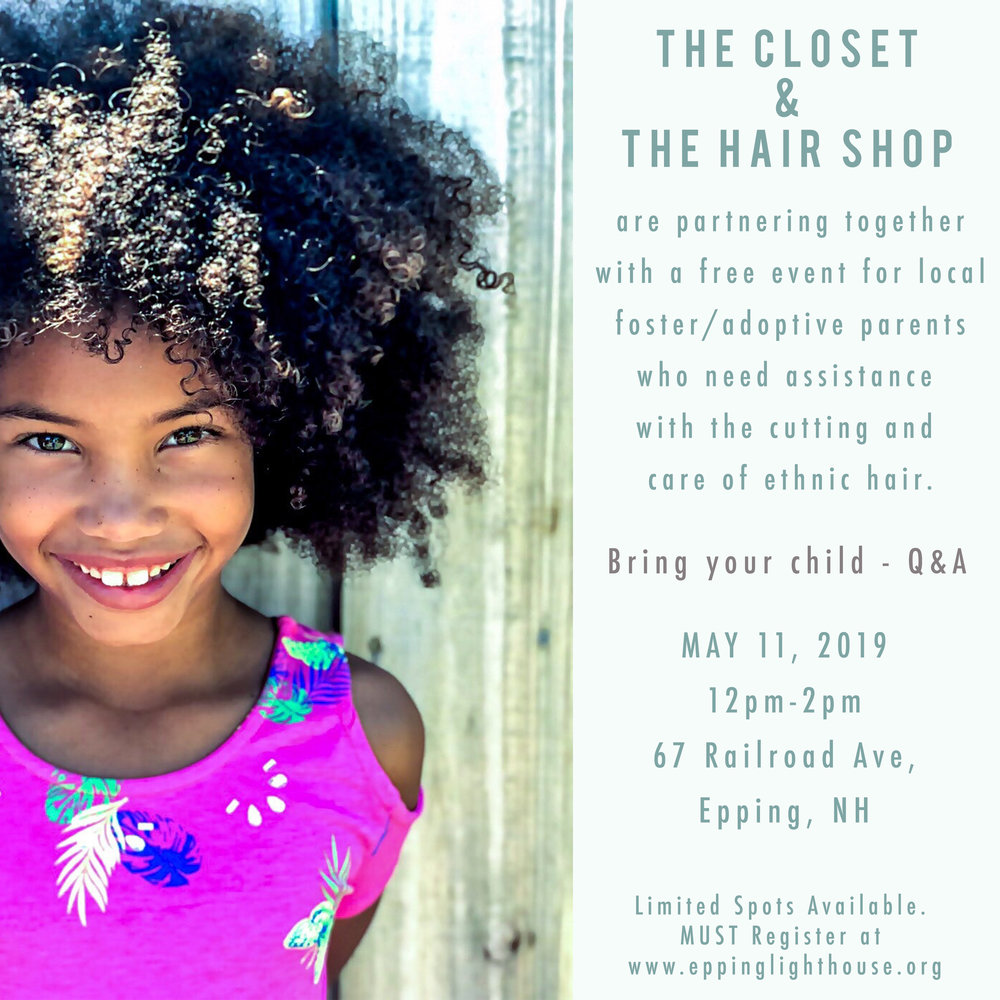 hair event closet.jpg