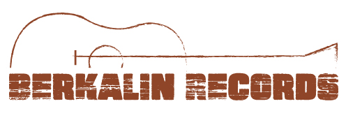 Berkalin Records
