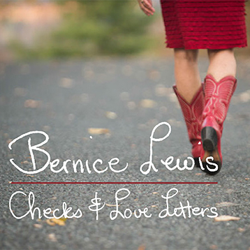 Checks & Love Letters - Berkalin 2014