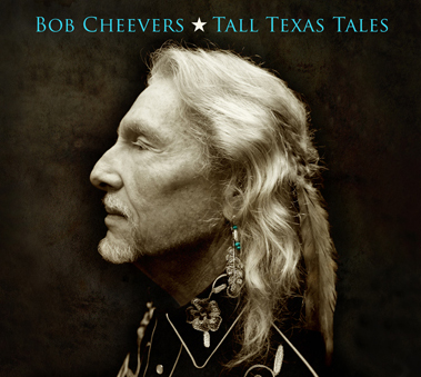 TALL TEXAS TALES, 2009