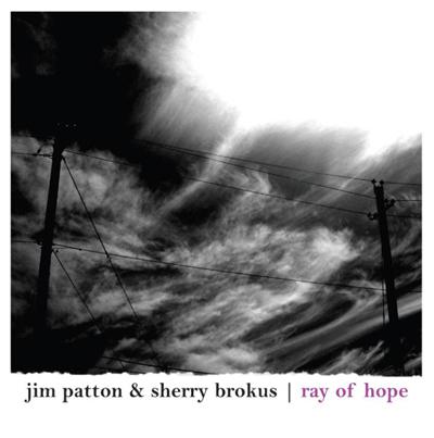 Ray of Hope - Berkalin 2011