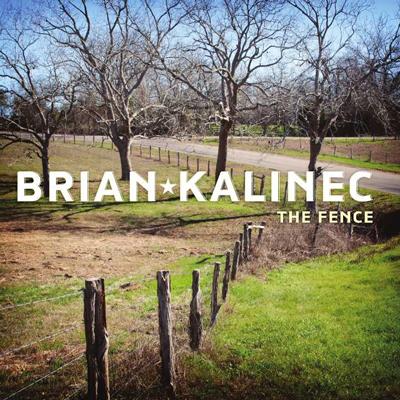 The Fence - Berkalin 2012