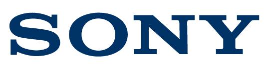 SonySponsor.jpg
