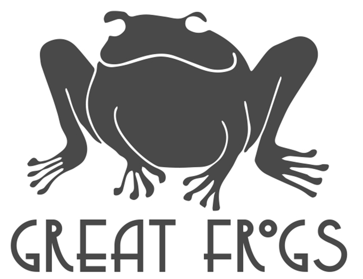 Great Frogs Winery