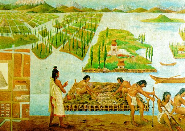 aztecs.png