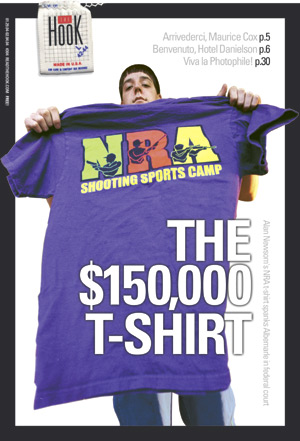 http://www.readthehook.com/94605/cover-boys-lawsuit-alan-newsoms-150000-t-shirt